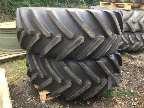 Michelin 620/75r30 Spelle