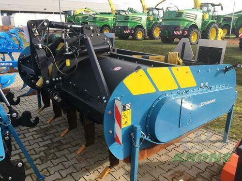 Imants 48 Wx 300 H Anul fabricaţiei 2018 Spelle
