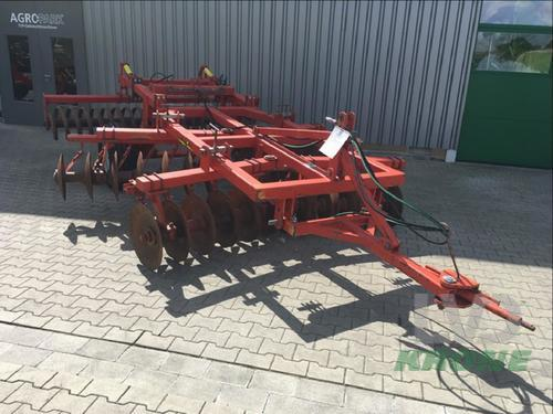Knoche Dx 3,00 M Spelle