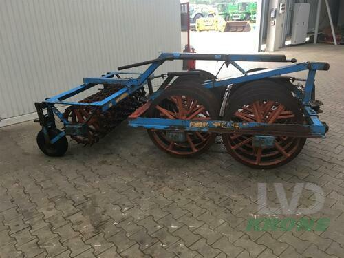 Tigges DPN 900-150