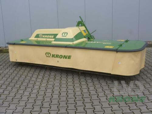 Krone Ec F 320