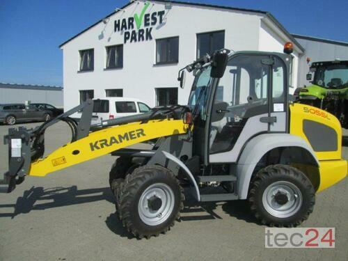 Kramer 5055 L