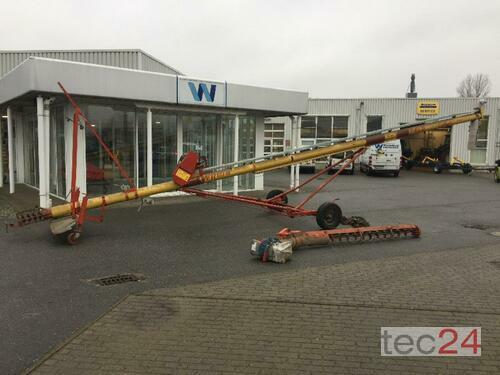 Wellenbrock WR 80-41