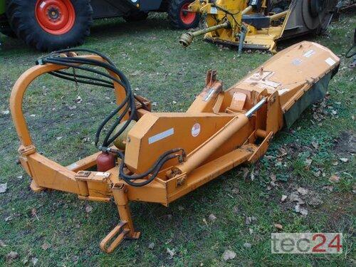 Öko Plus Votex RM 1502 S