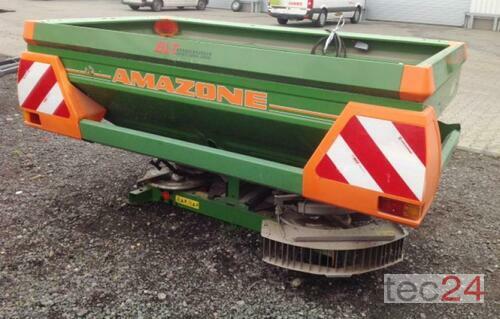 Amazone ZAM1201
