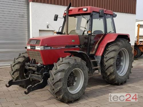 Traktor Case IH - 5130