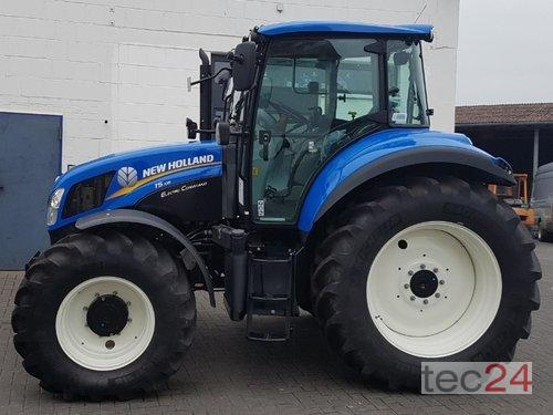 New Holland T5.105 EC