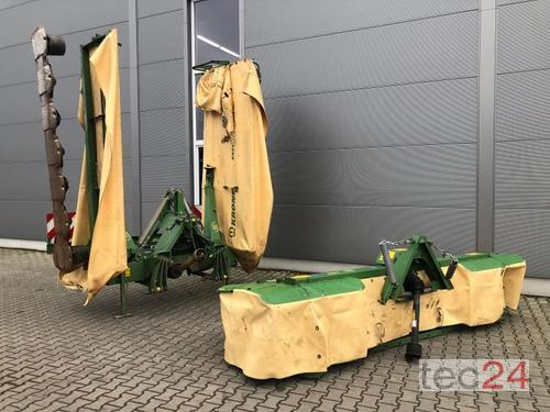 Krone Ec 9140 Shift Baujahr 2014 Neuhof - Dorfborn