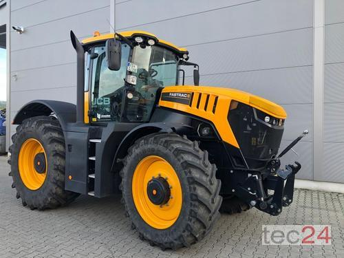 JCB 8330 Demo 2019 Year of Build 2018 4WD