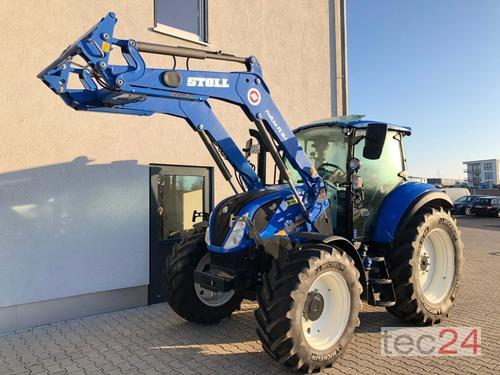 New Holland T 5.110 Ec