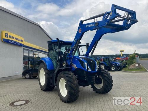 New Holland T 6.180 AC