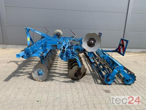 Hardi 850 Liter