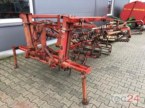 Knoche KH 330-390
