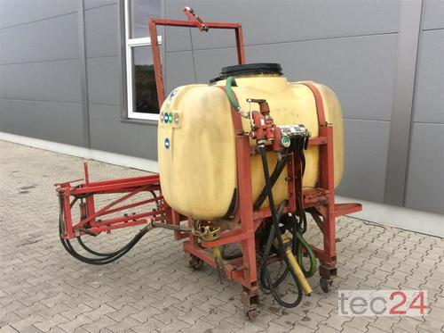 Feldspritze Holder - FH 41250