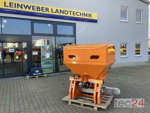 Rauch Axeo 18.1 H Neu Year of Build 2020 Neuhof - Dorfborn