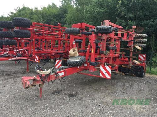 Horsch Tiger 5AS