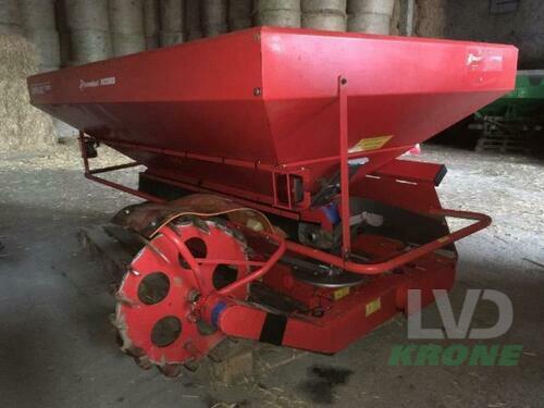 Kverneland DPA-XL 1700