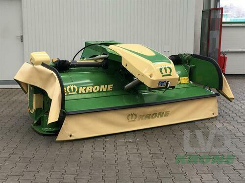 Krone Easy Cut F320CV