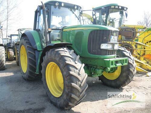 John Deere 6820 AQP-40
