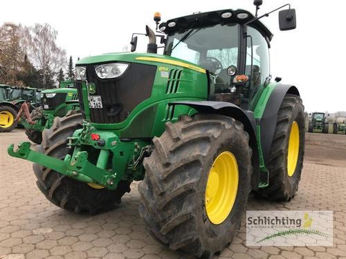 John Deere 6170RAP40AUTOTRACREADY