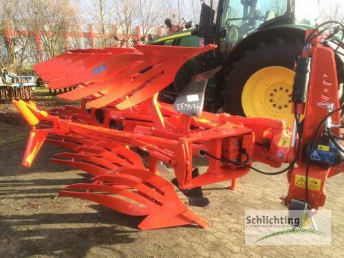 Kuhn VM1535EH8096