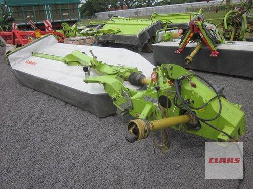 Claas DISCO 3900 CONTOUR MAX CUT  (3,80 m)