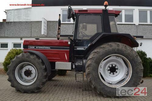 Case IH 1255 XLA Allrad Bremen