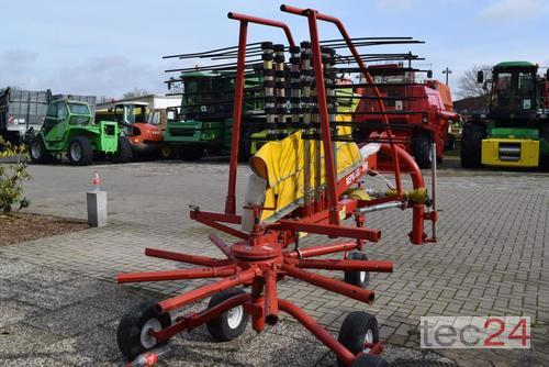GROWI Repossi 350/9T