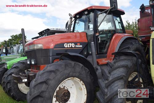 New Holland G 170