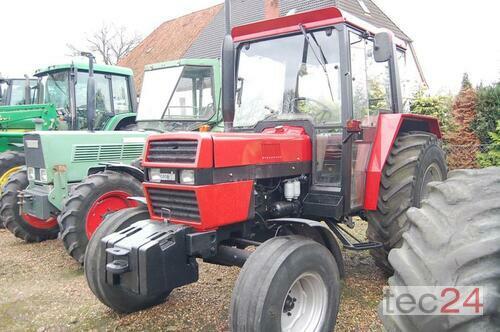 Case IH 833 Rok produkcji 1988 Bremen