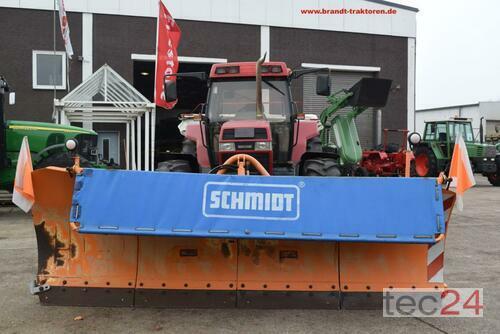 Schmidt Mf 5.3 Bouwjaar 1996 Bremen