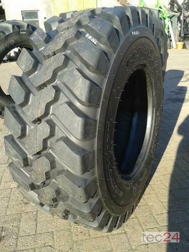 Firestone 460/70r24  100% Bremen
