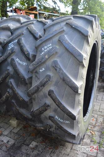 Pirelli 480/70r38 Bremen