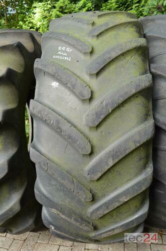 Michelin 650/65r42 Bremen