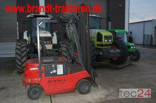 Still R 60-16 Bremen