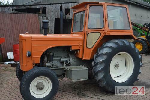 Hanomag R 45 Bremen