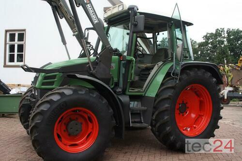 Fendt Farmer 309 CI Baujahr 2005 Bremen