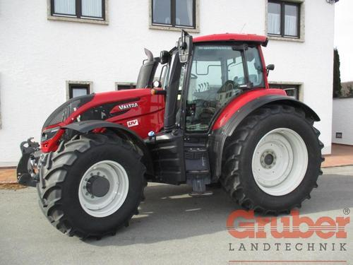 Valtra T 234 A Year of Build 2016 4WD
