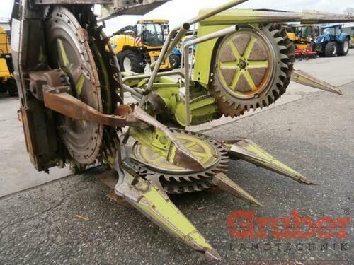 Claas RU 450-6548