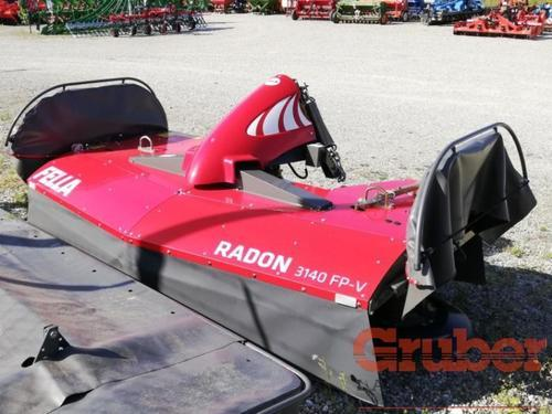 Fella Radon 3140 Fp-V anno di costruzione 2019 Ampfing
