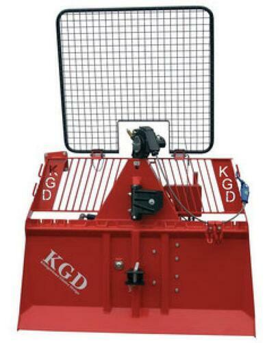 Königswieser KGD 650 EH/SA