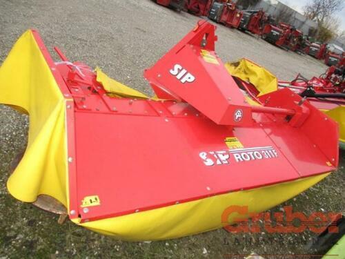 SIP Roto 311 F
