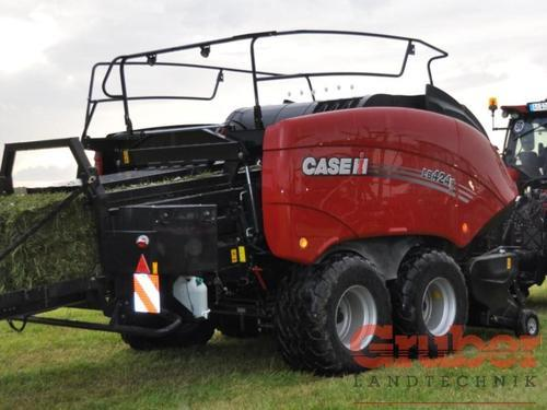 Case IH LB 424 RC XL