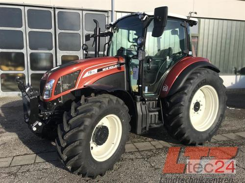 New Holland T5.115DC 1.5