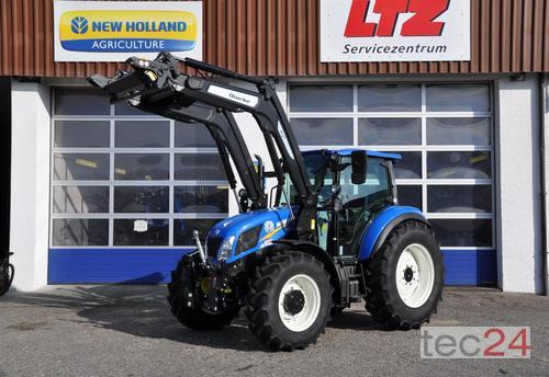 New Holland T5.95DC 1.5