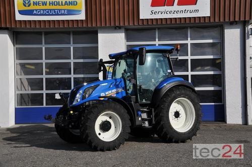 New Holland T5.140AC