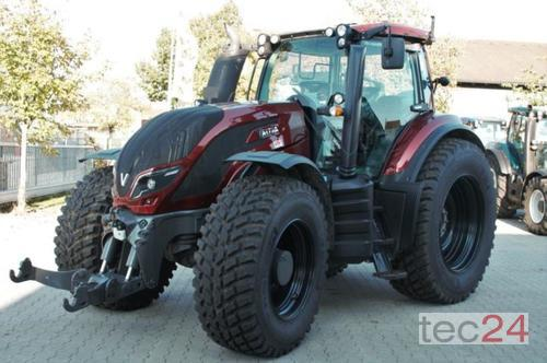 Valtra T 234 A Year of Build 2017 4WD