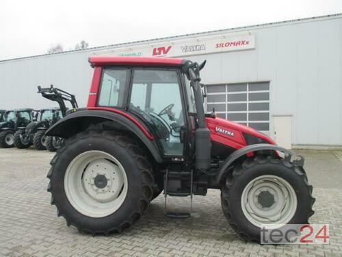 Valtra N 103 H5