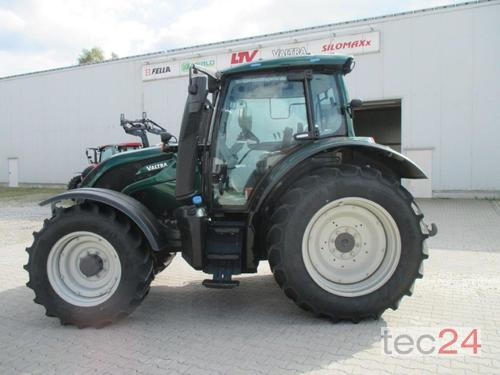 Valtra N 104 H 5 1B7