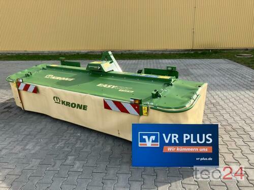 Krone EASYCUT F 320 M